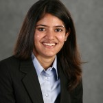 Lisa Jain College Board Picture