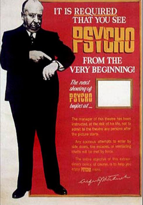 Psycho08