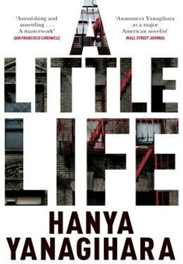 A-Little-Life-by-Hanya-Yanagihara