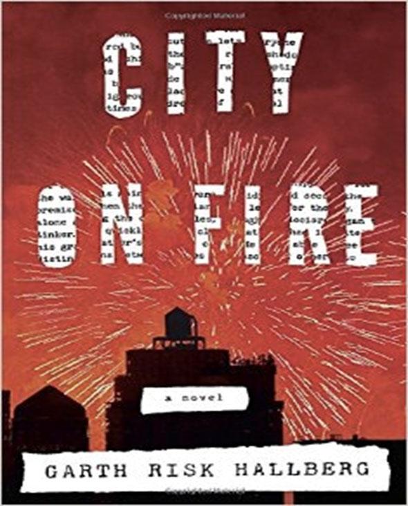 City-on-Fire-by-Garth-Risk-Hallberg