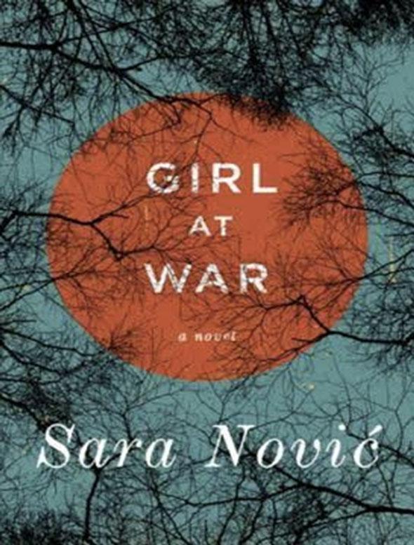 Girl-at-War-by-Sara-Nović