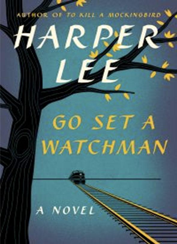 Go-Set-a-Watchman-by-Harper-Lee