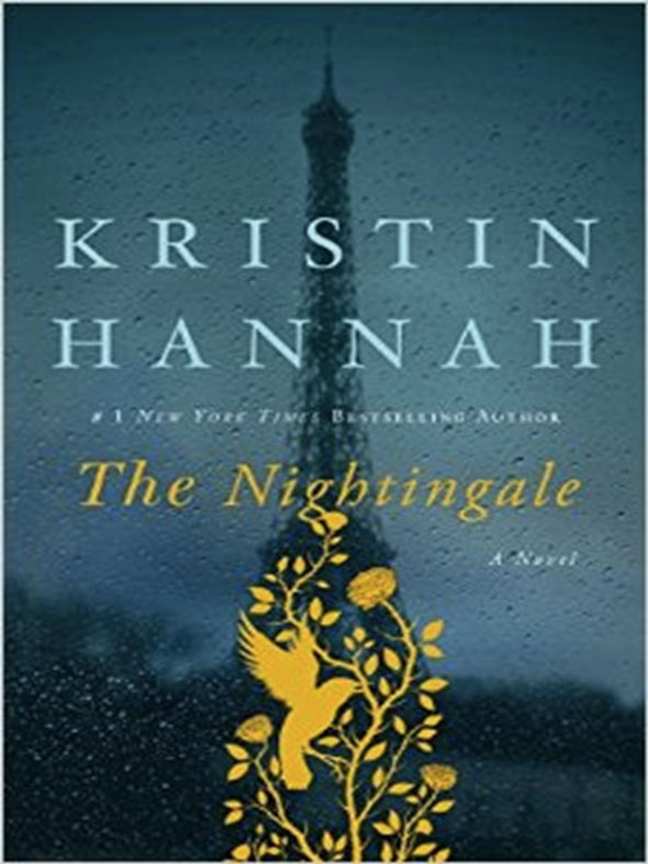 The-Nightingale-by-Kristin-Hannah