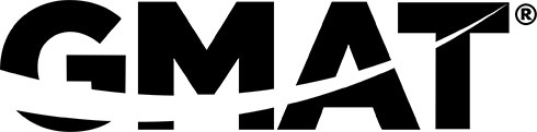 GMAT_Logo_Vector
