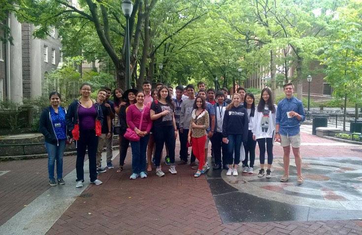 KWHS-Summer-Program