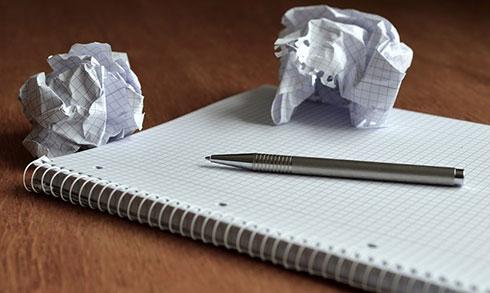 How-to-Weaken-Your-Writing