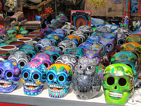 calaveras_decoradas