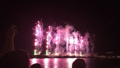 4th-of-July-celebrations-on-the-Charles-River