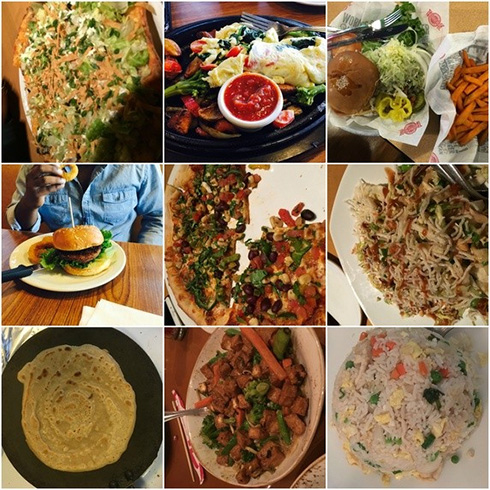 Amazing-food-in-Boston,-and-meals-cooked-in-our-apartment