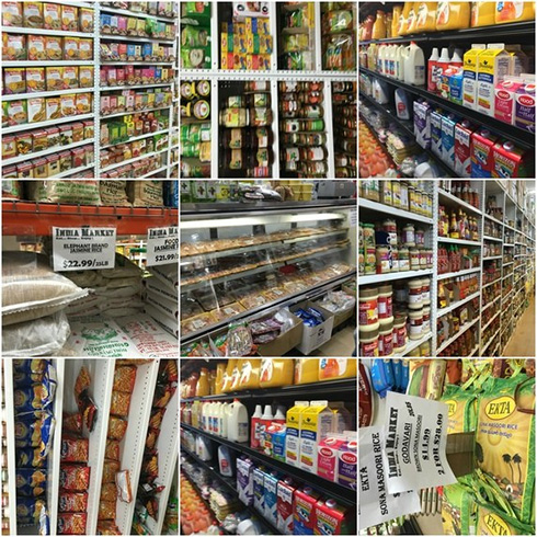Groceries-at-Patel-Brothers-and-Indian-Market