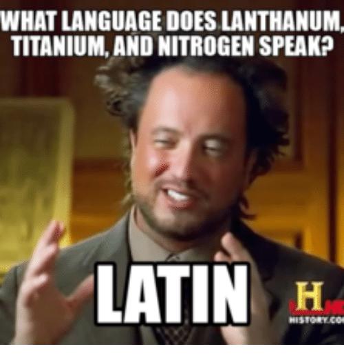 do-you-speak-latin